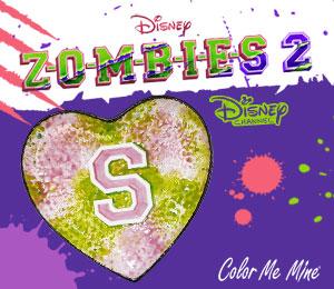 Eagan Zombies 2
