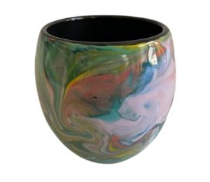 Eagan Tye Dye Cup