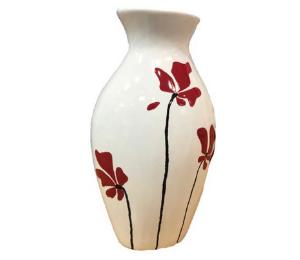 Eagan Flower Vase