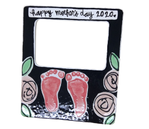 Eagan Mother's Day Frame