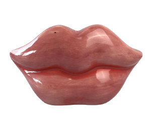 Eagan Lip Gloss Lips Bank