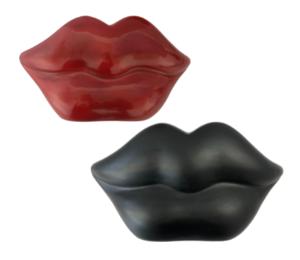 Eagan Specialty Lips Bank