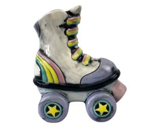 Eagan Roller Skate Bank